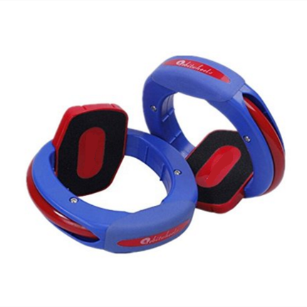 Orbit Wheel Skates