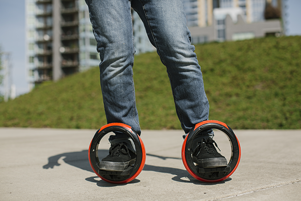 A Few Tips on How to Choose Orbit Wheel for Your Child