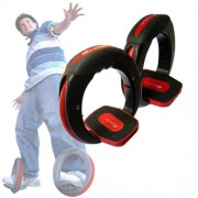 orbit wheel