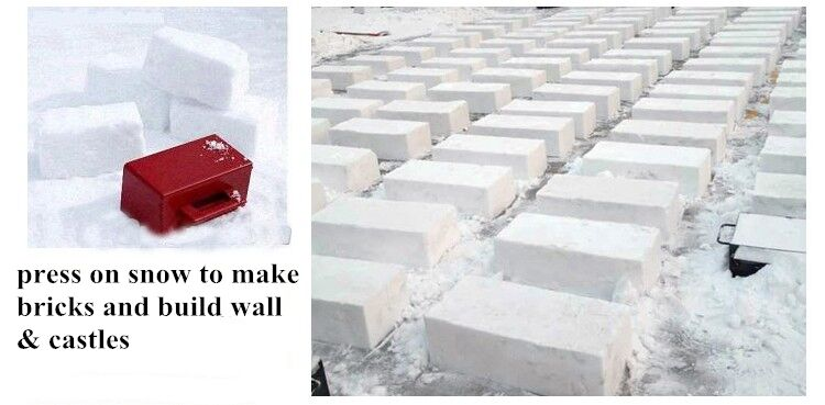 snow brick box  (1)